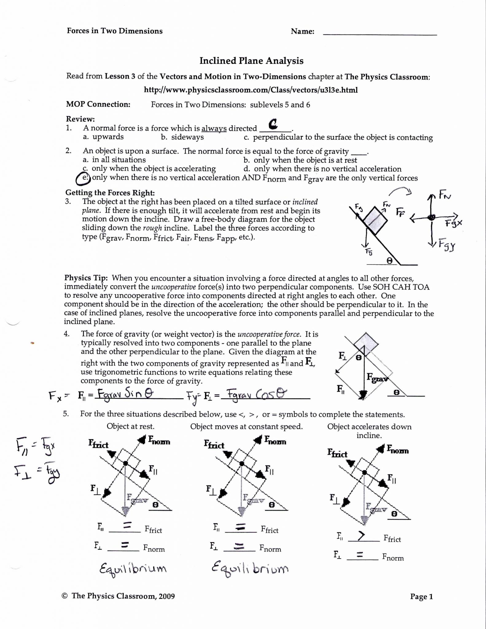 Momentum Problems Worksheet Answers or force Problems Worksheet Gallery Worksheet Math for Kids