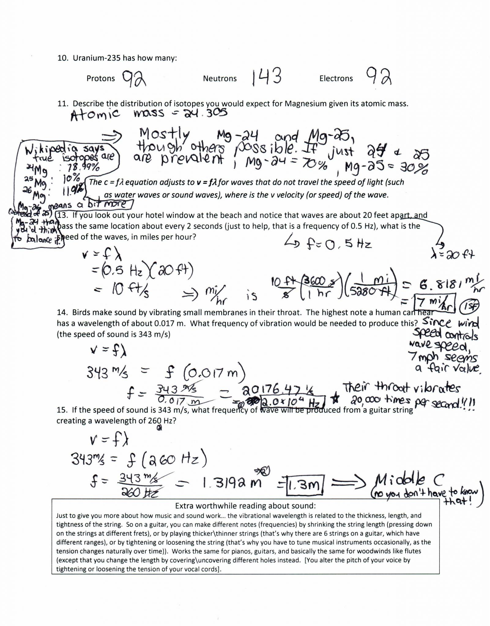 Momentum Problems Worksheet Answers or Ideal Gas Law Worksheet Key Worksheet for Kids In English