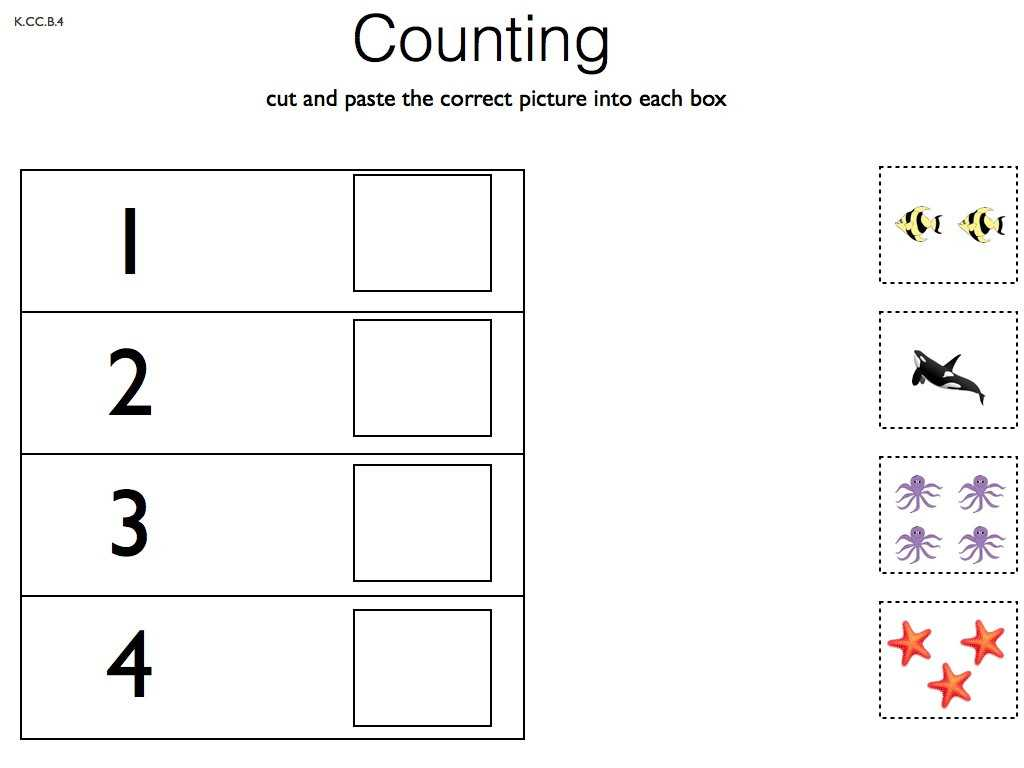 Multiplying and Dividing Exponents Worksheets Pdf Along with Pre K Math Worksheets Best Back to School Math and Literacy