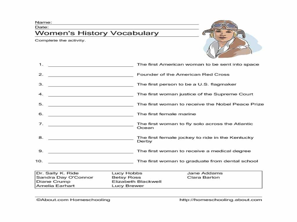 My Access Home Edition Introductory Paragraph Worksheet or Free Worksheets Library Download and Print Worksheets Free O