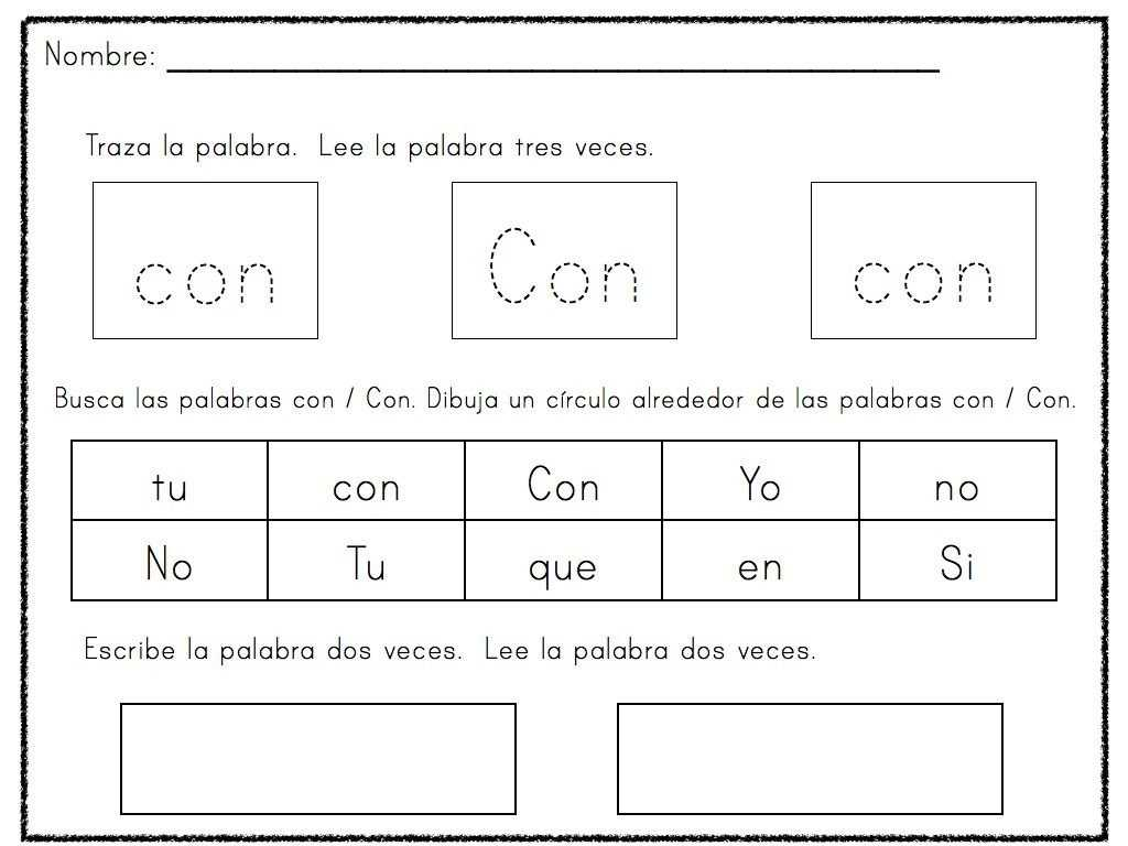 Name Worksheets for Preschoolers Along with Letter formation Kindergarten Worksheets New Kindergarten Hi