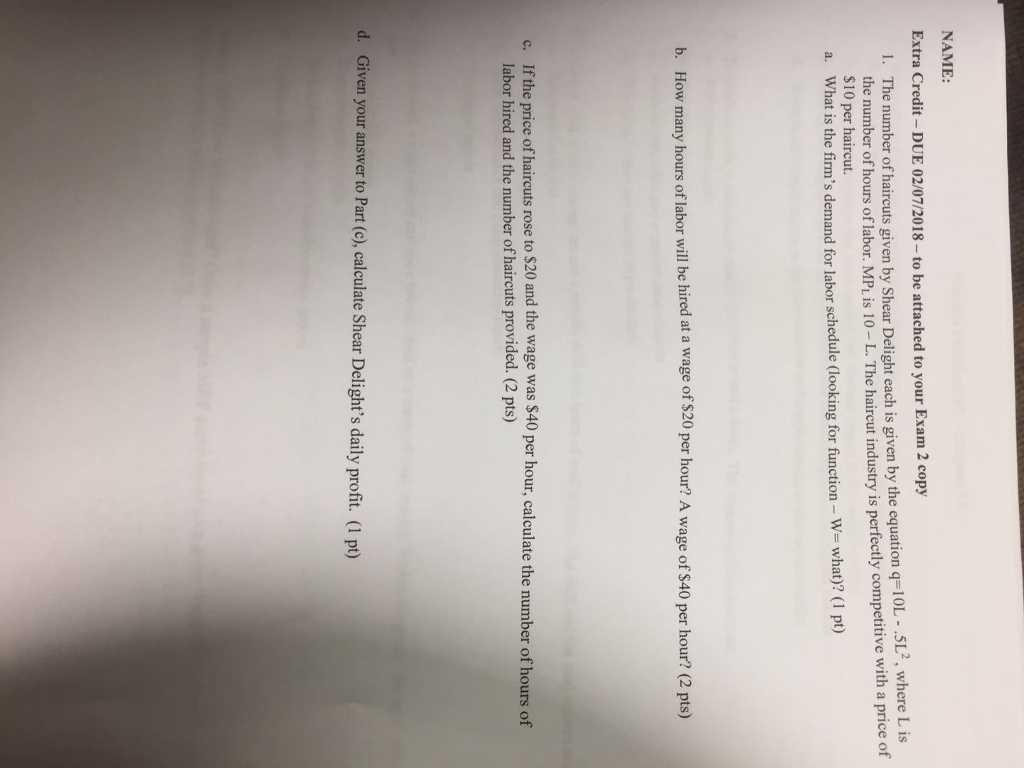 Natural Selection Worksheet Together With Punnett