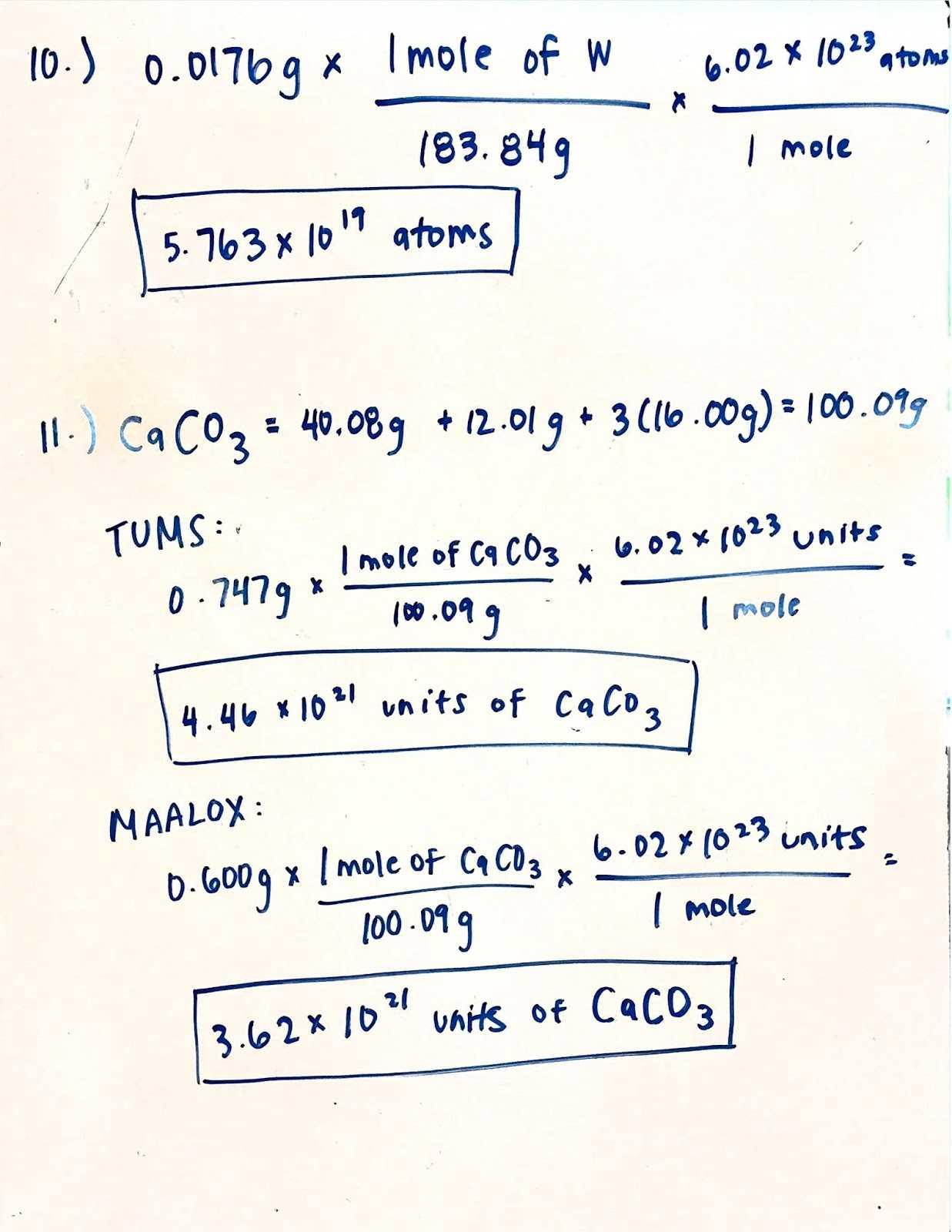 Neutralization Reactions Worksheet or Library Worksheet Chemistry 6eb49d312a9b Battk