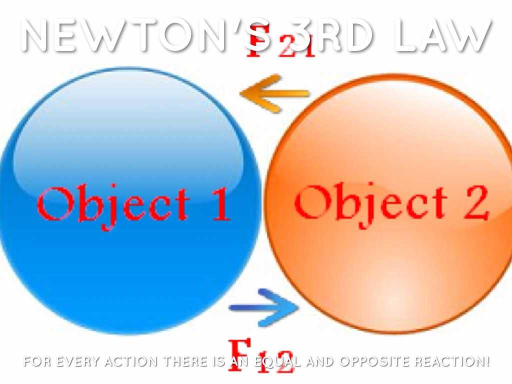Newton's Laws Of Motion Worksheet Pdf Also Newtonampaposs Laws C by Selena Robles