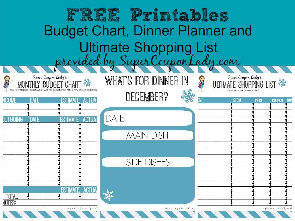 Non Profit Budget Worksheet Download or 9 Best Of Printable Table Bud Printable Monthly