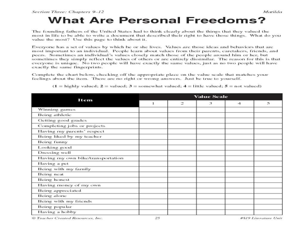 Non Profit Budget Worksheet Download or Joyplace Ampquot Stem and Leaf Plots Worksheets Boy Scout Cooking