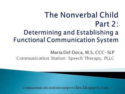 Nonverbal Communication Worksheet Answers as Well as 36 Best Nonverbal Aac Images On Pinterest