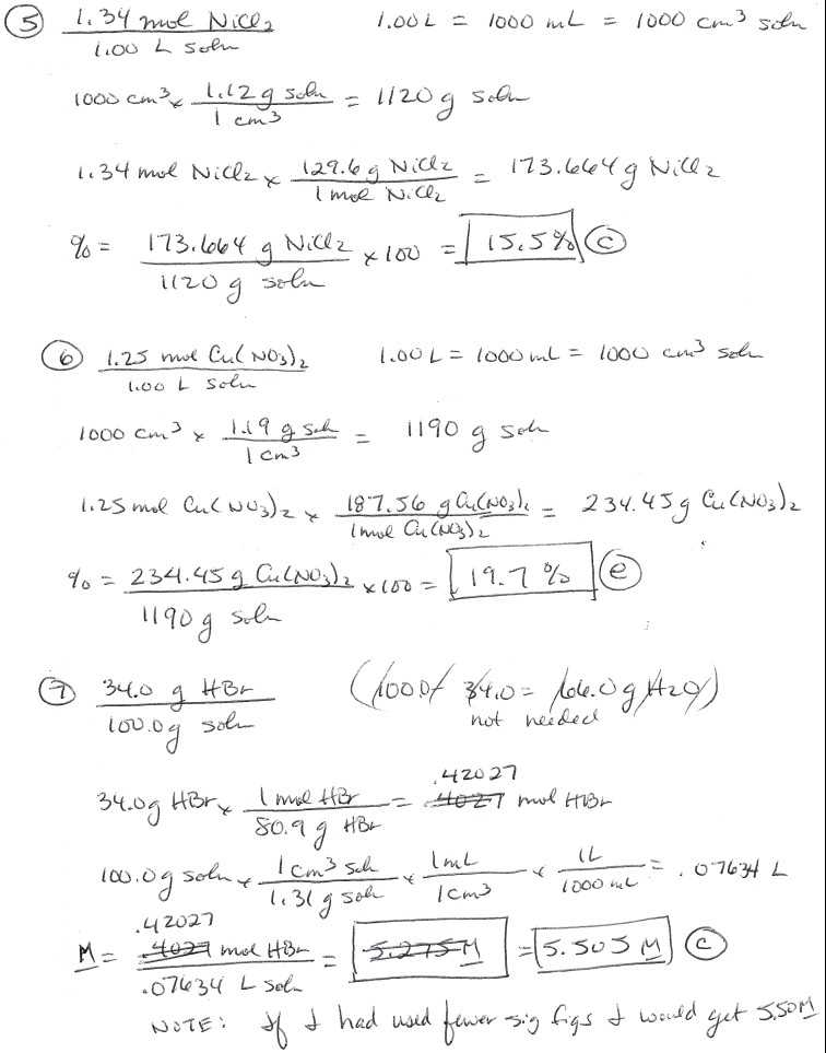 Nuclear Equations Worksheet Along with Beautiful Stoichiometry Worksheet Answers Beautiful Worksheets 40