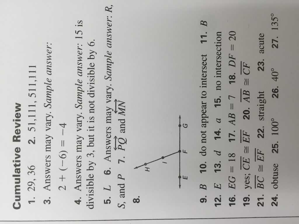 Ohm's Law Worksheet Answers or Corresponding Parts Proving Triangles Congruent Answers Sss