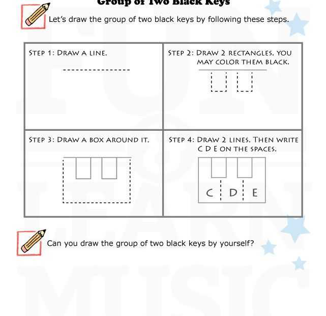 Opus Music Worksheets Along with 12 Best General Images On Pinterest