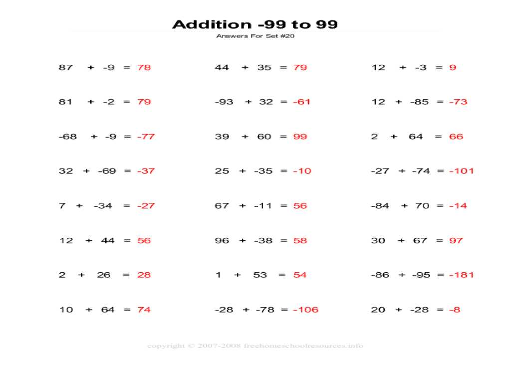 Order Of Operations with Fractions Worksheet Also Free Worksheets Library Download and Print Worksheets Free O