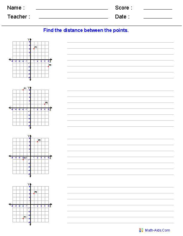 Ordering for Rational Numbers Independent Practice Worksheet Answers Along with Pythagorean theorem Worksheets