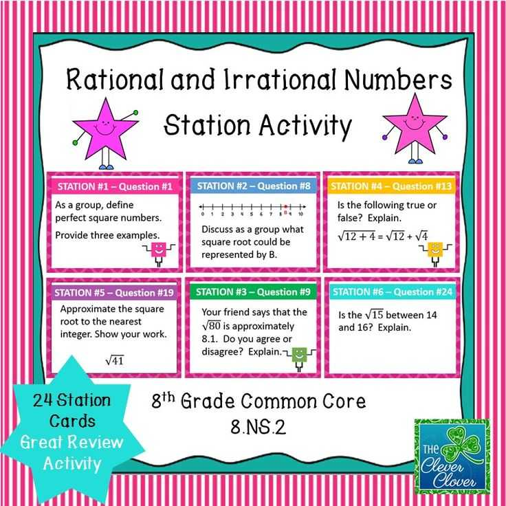 Ordering for Rational Numbers Independent Practice Worksheet Answers and 19 Best Paring and ordering Integers Images On Pinterest