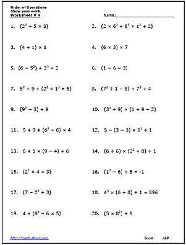 Ordering for Rational Numbers Independent Practice Worksheet Answers and Worksheets 48 Inspirational Inequalities Worksheet Full Hd Wallpaper