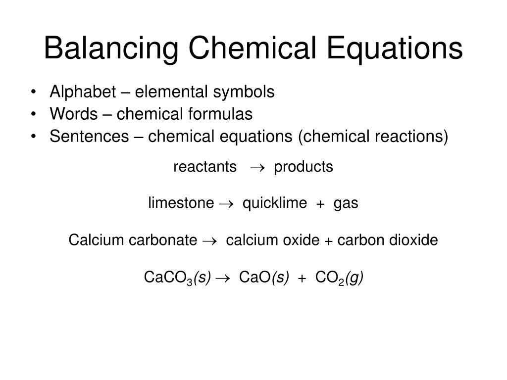 Osmosis and tonicity Worksheet Answers as Well as Physical Science Balancing Equations Worksheet Answers Image