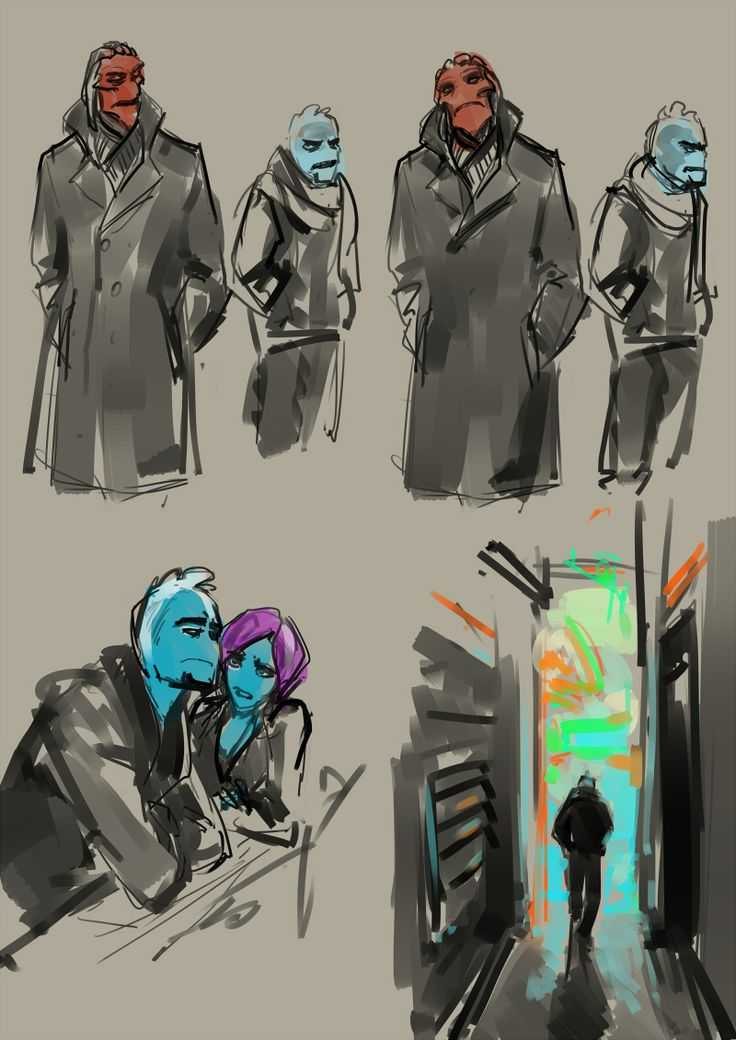Osmosis Jones Movie Worksheet as Well as 95 Best Osmosis Jones Images On Pinterest