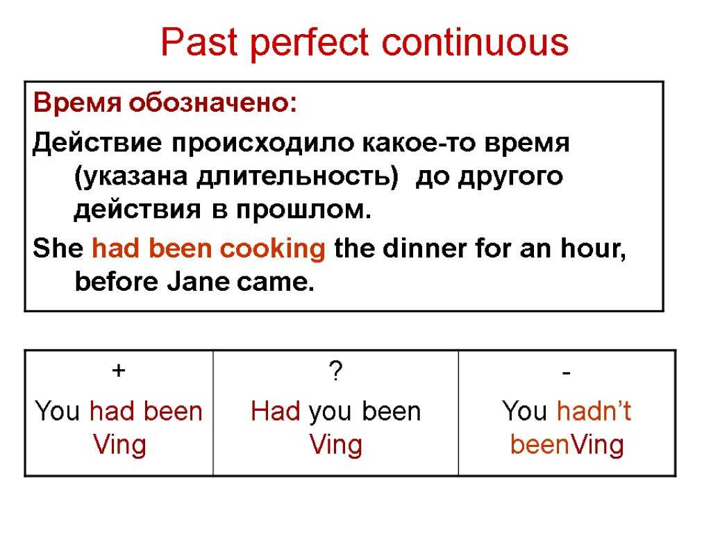 Passive Voice Worksheets as Well as Past Simple Past Continuous Past Perfect Past Perfect