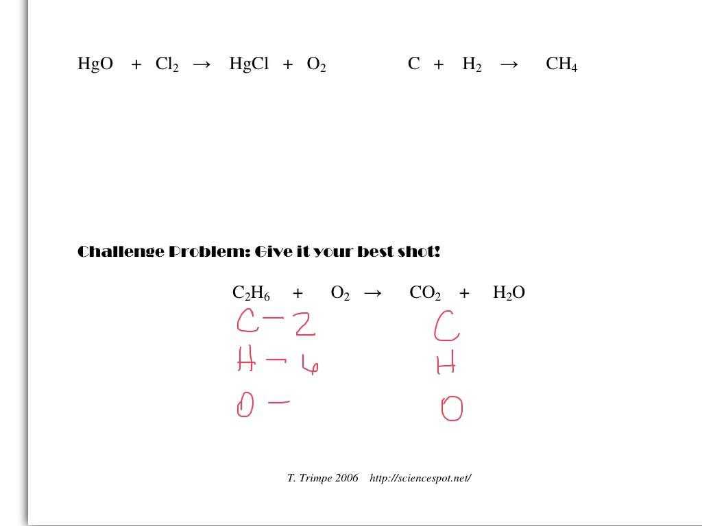 Percent Worksheets Grade 7 or Likesoy Ampquot Balancing Equations All 8th Grade Science Classes