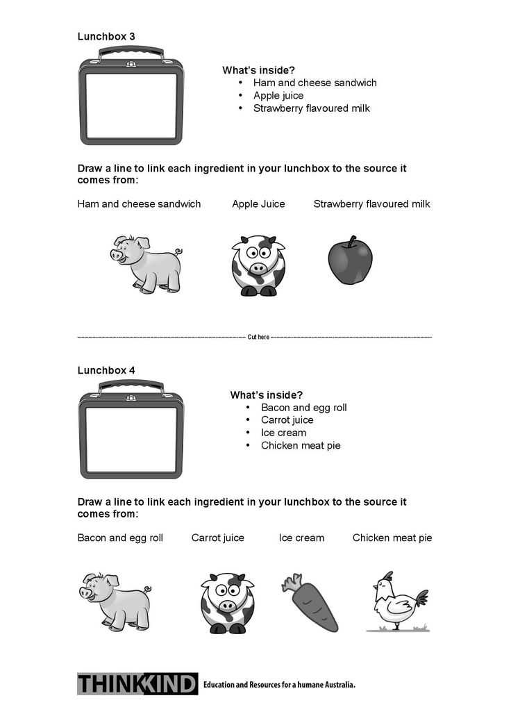 Persuasive Techniques Worksheets and 24 Best Student Worksheets Images On Pinterest