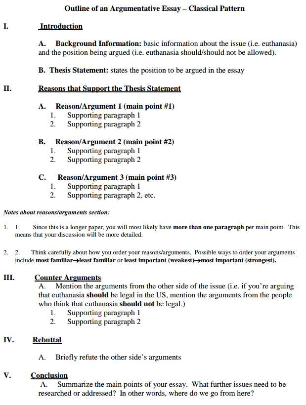 Persuasive Techniques Worksheets with Help Writing Popular Argumentative Essay Submission Specialist