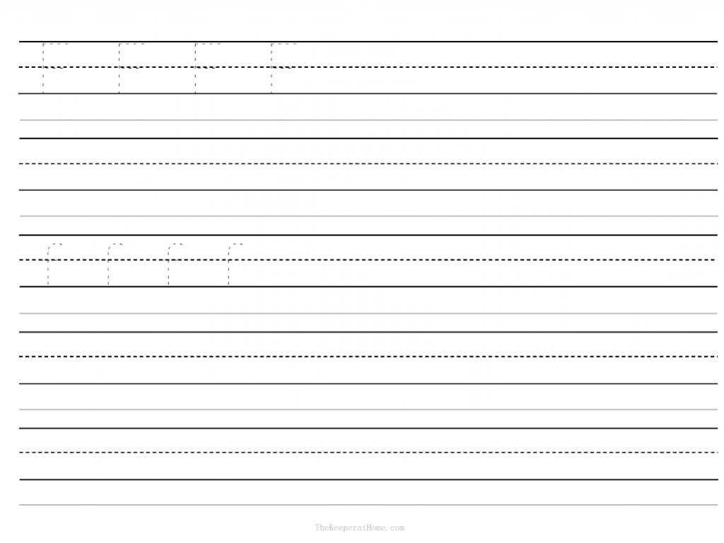 Diffusion Worksheet Answers