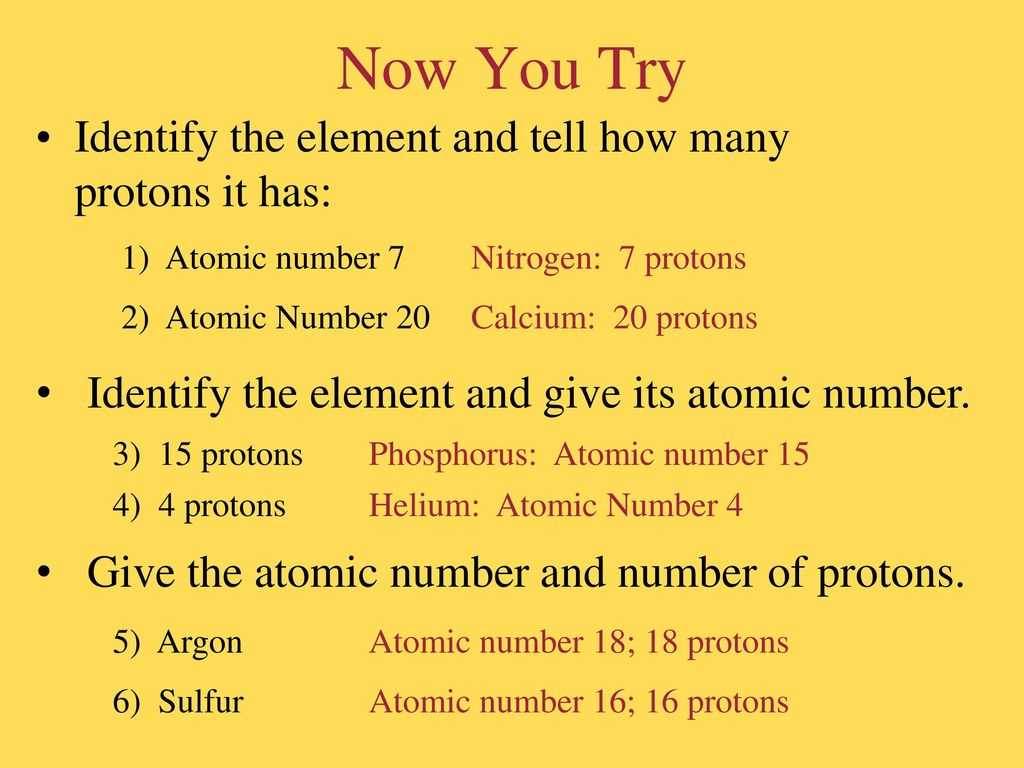 Physical and Chemical Properties and Changes Worksheet together with Do now Tuesday Quietly Sit Down and Begin Work On Your Physi