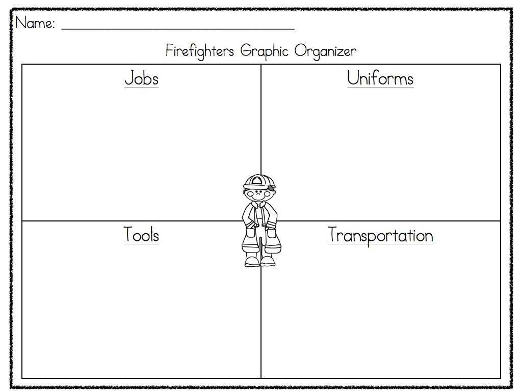 Political Cartoon Analysis Worksheet Answers Also Kindergarten Worksheets for Kindergarten Munity Helpers W
