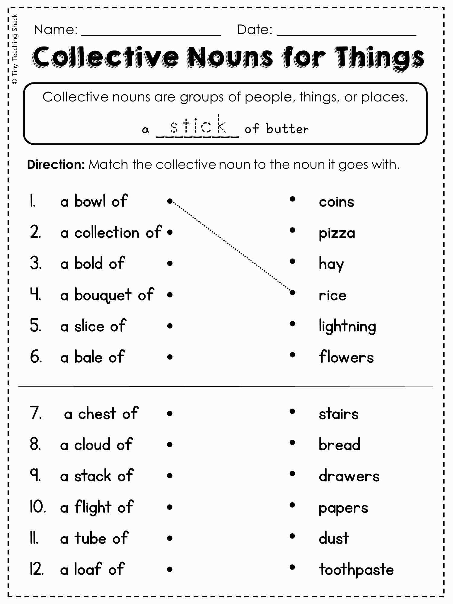 Possessive Adjectives Worksheet Along with 15 Best Agreement Adjectives Spanish Worksheet