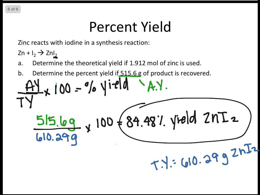 Photosynthesis Worksheet Answers With Thunderbolt Kids