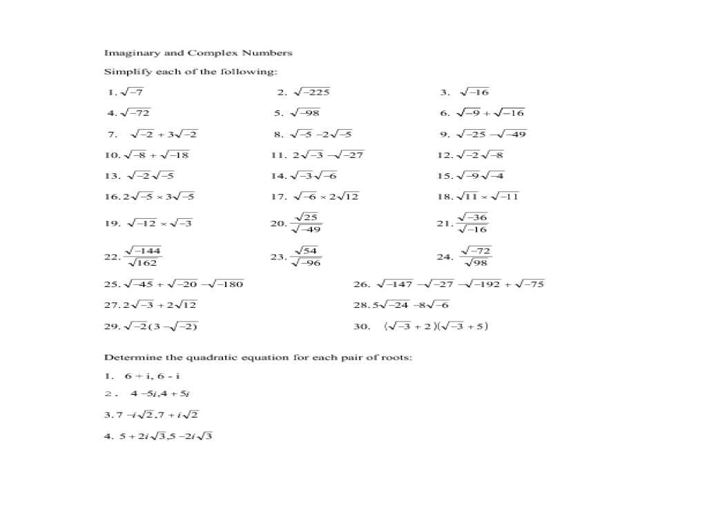 Practice Worksheet Graphing Quadratic Functions In Vertex form Answers and Free Worksheets Library Download and Print Worksheets Free O