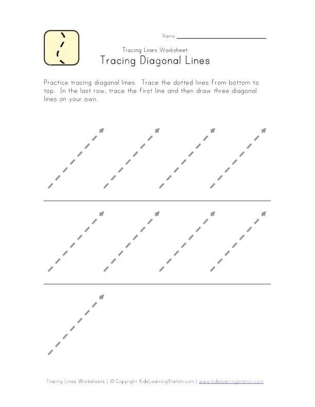 Preschool Writing Worksheets as Well as Free 6 Trace Line Writing Preparation Worksheets