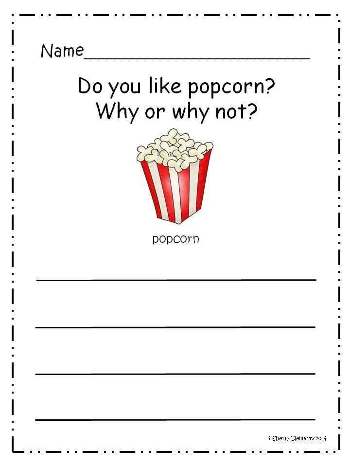 Preschool Writing Worksheets with Worksheets 48 Fresh Writing Worksheets Full Hd Wallpaper S