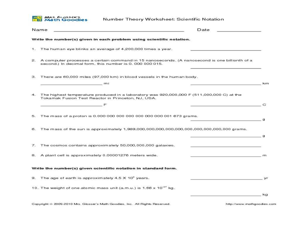 Dna Amp Protein Synthesis Worksheet Answers