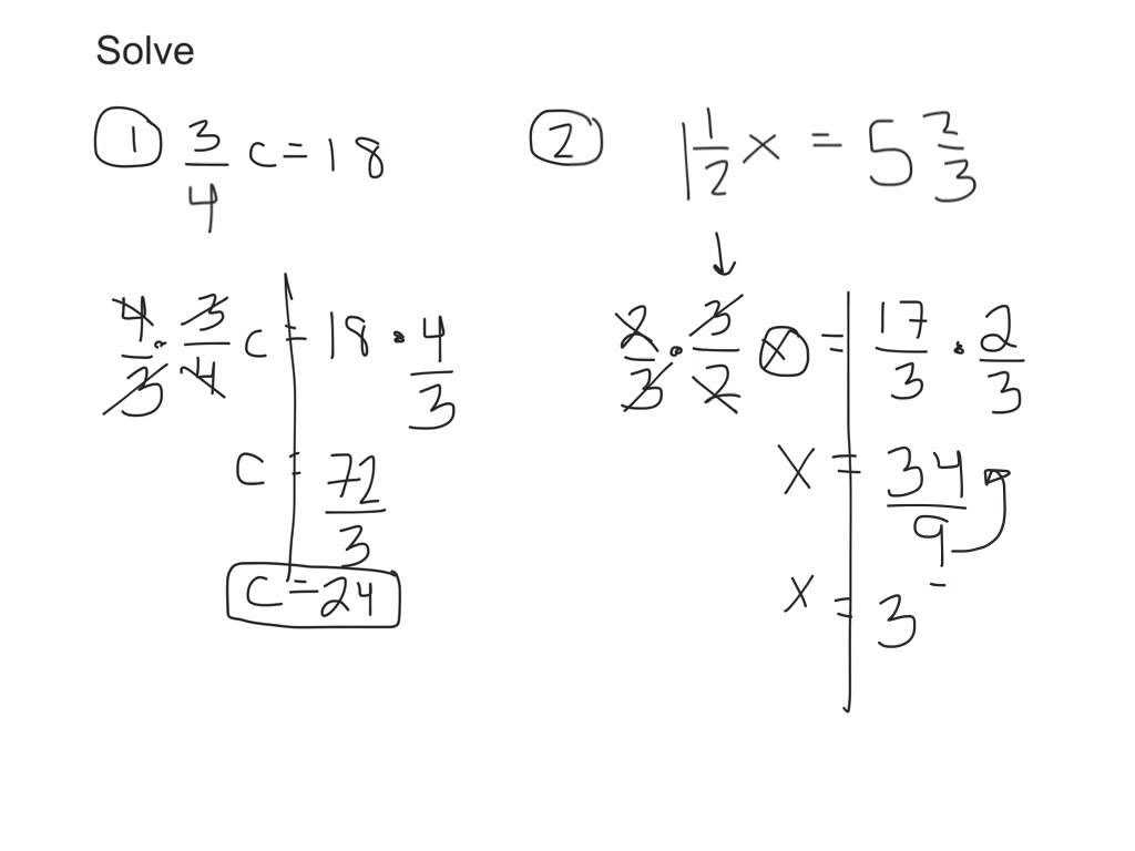 Quadratic Transformations Worksheet Also Fractional Equations Worksheet Kuta Tessshebaylo