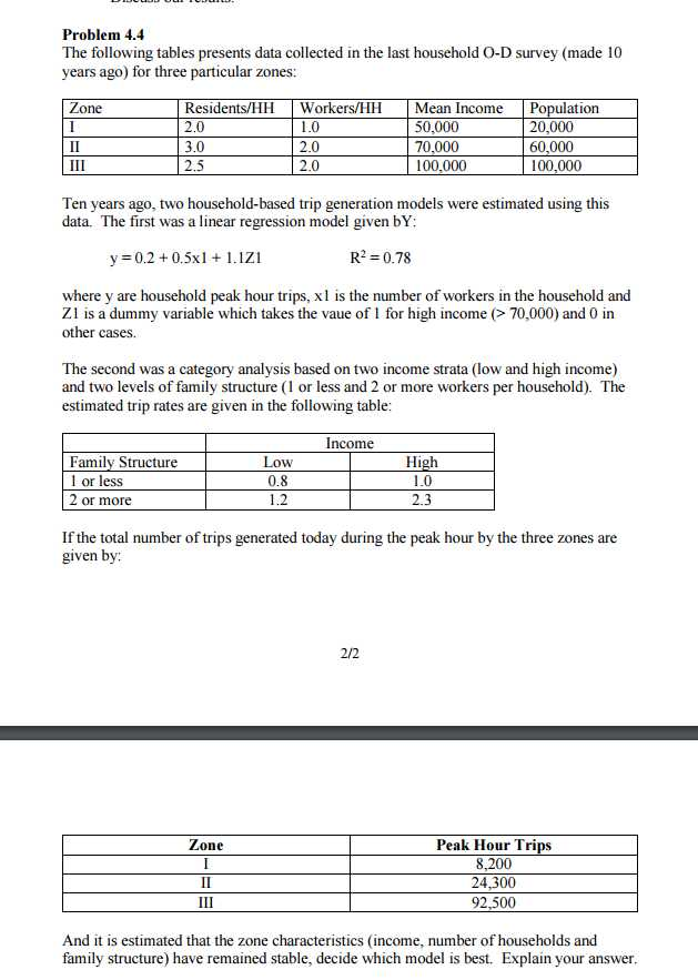 Reading A Stock Table Worksheet Answers Also Statistics and Probability Archive September 21 2017