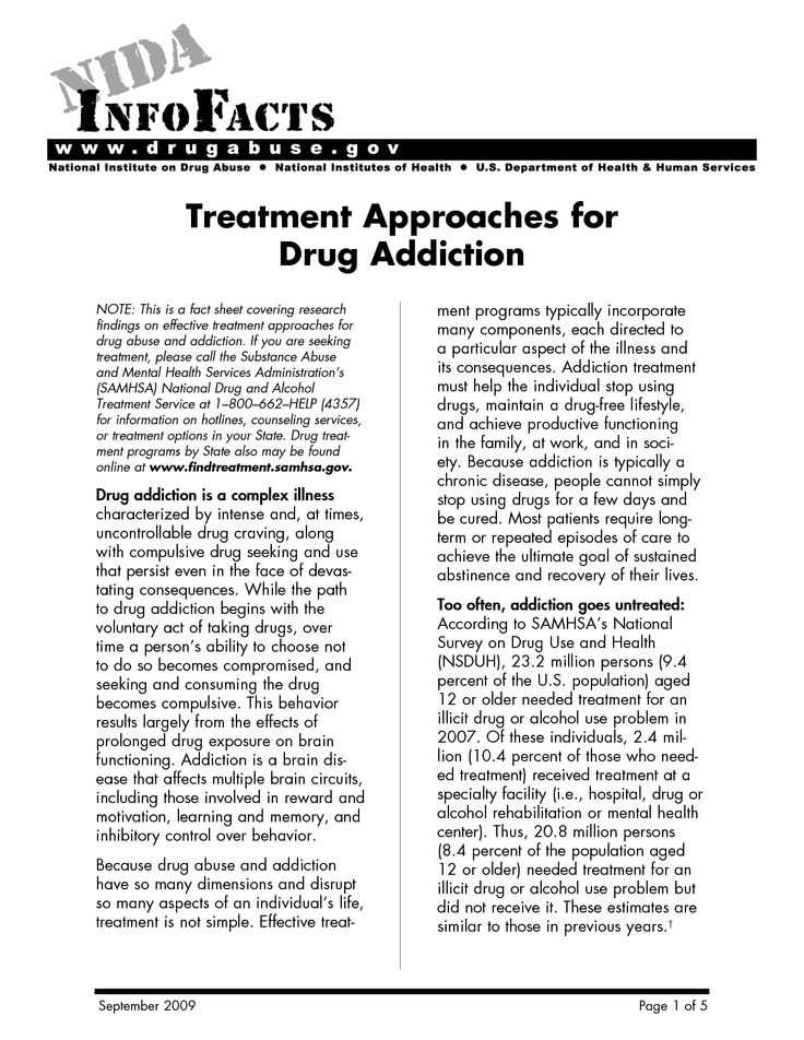 Relapse Prevention Worksheets Along with 37 Best Relapse Prevention Images On Pinterest