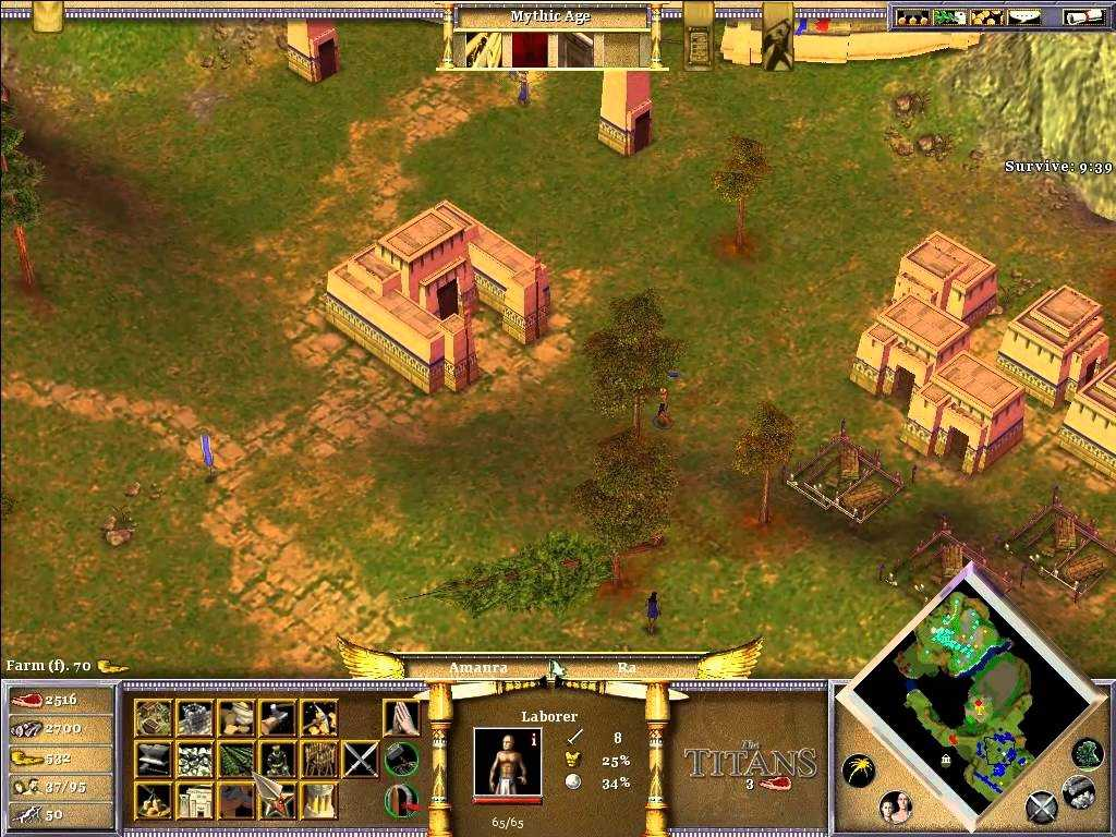 Remember the Titans Conflict Resolution Worksheet Answers Along with Letampaposs Play Age Of Mythology the Titans 7 Tytani atakuj