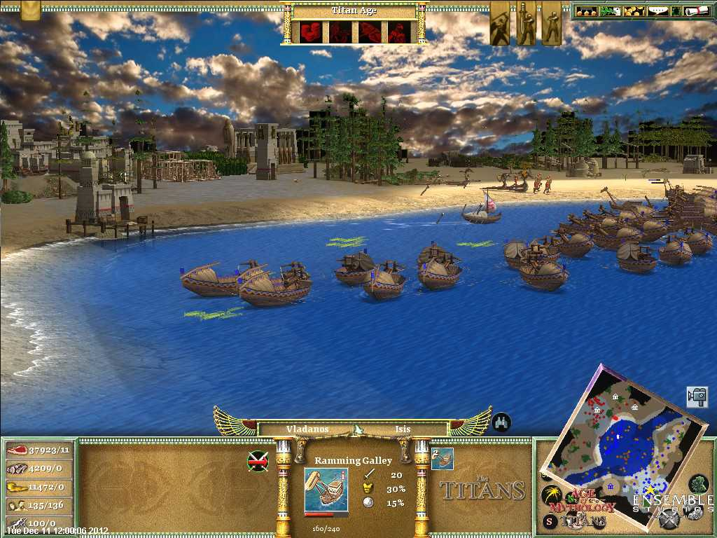 Remember the Titans Conflict Resolution Worksheet Answers and Age Of Mythology 2013 Images