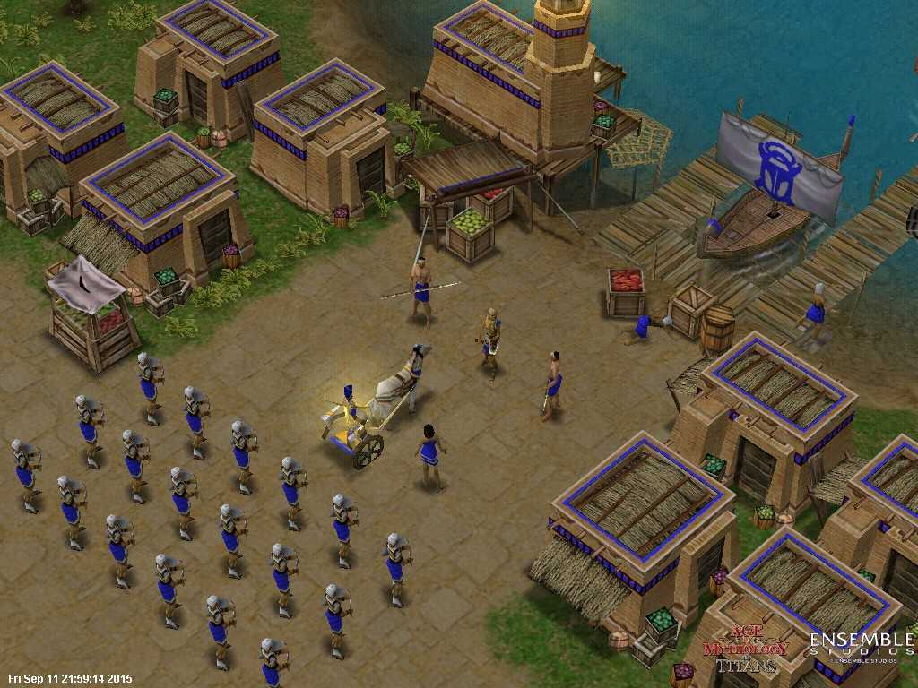 Remember the Titans Conflict Resolution Worksheet Answers with Image 26 Age Of Mythology Expanded Mod for Age Of Mytholo