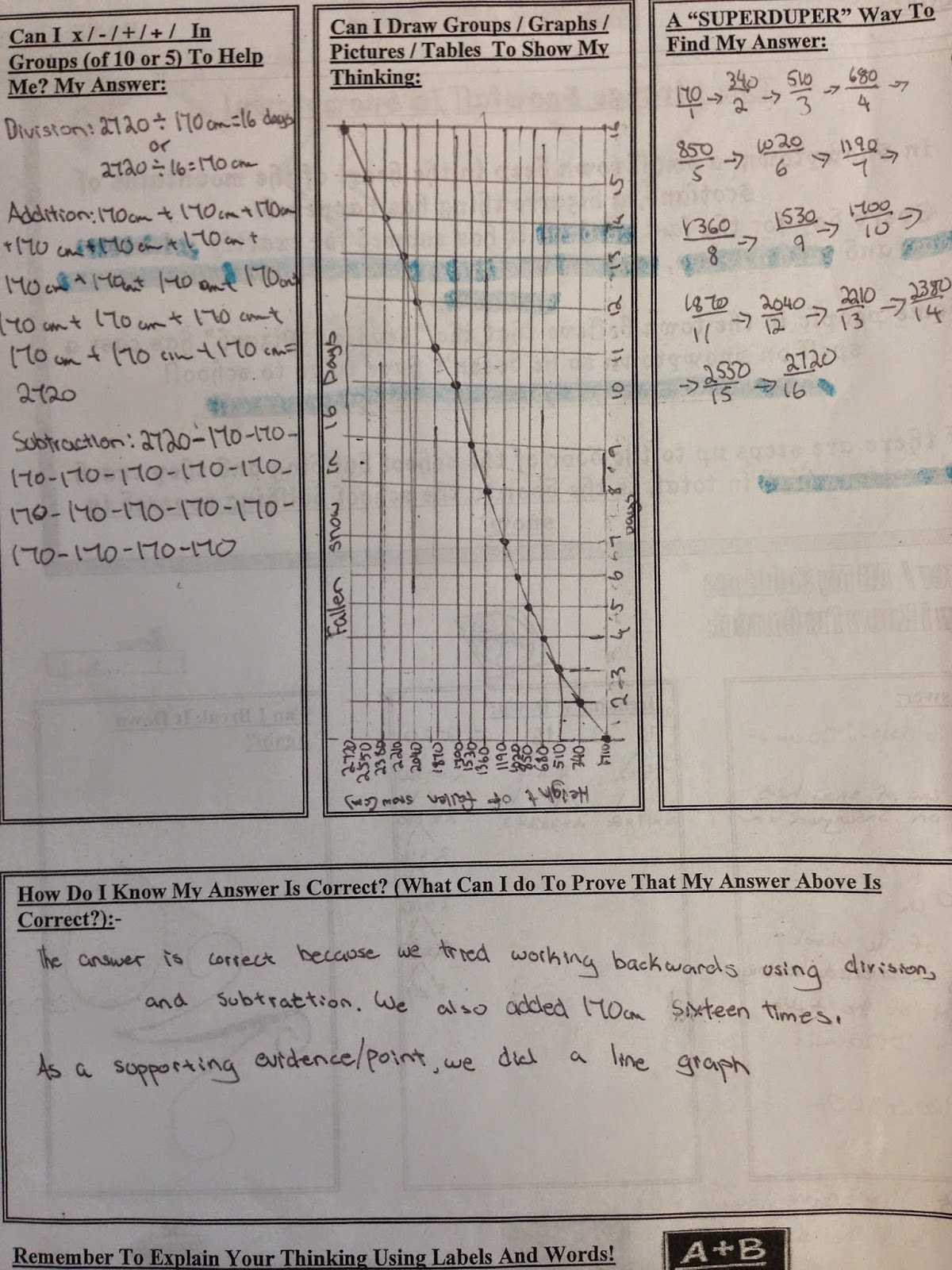 Review and Reinforce Worksheet Answers Also Waugh S Wonders Math