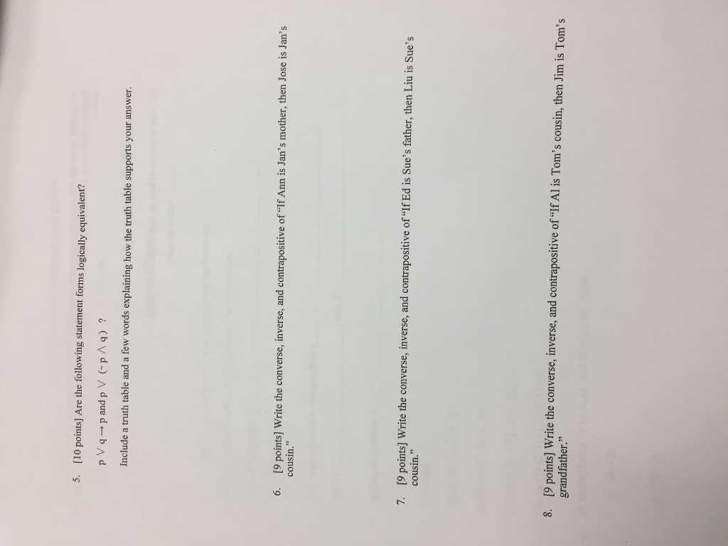Rhombi and Squares Worksheet Answers with Other Math Archive January 18 2017 Chegg