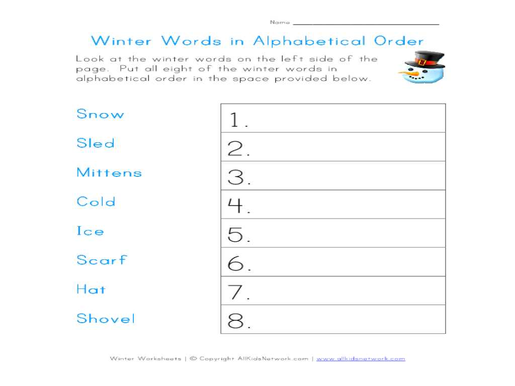 Rounding Word Problems Worksheets with Bigtobaccosucksorg Page 61 Christmas Bingo Cards Get Paint