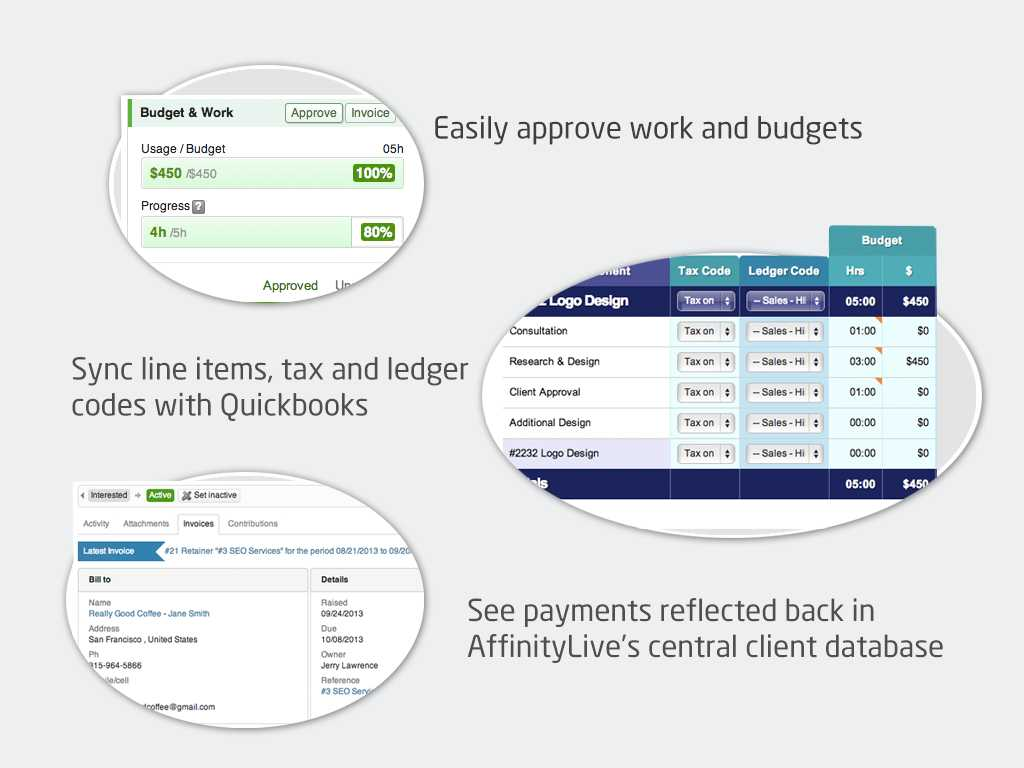 Sales Tax and Discount Worksheet together with Quickbooks Invoice Tax Line Iteminvoice Line Sage Invoic
