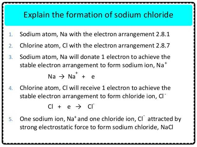 Section 1 Stability In Bonding Worksheet Answers Also Chapter 5 Chemical Bonds