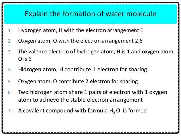 Section 1 Stability In Bonding Worksheet Answers together with Chapter 5 Chemical Bonds