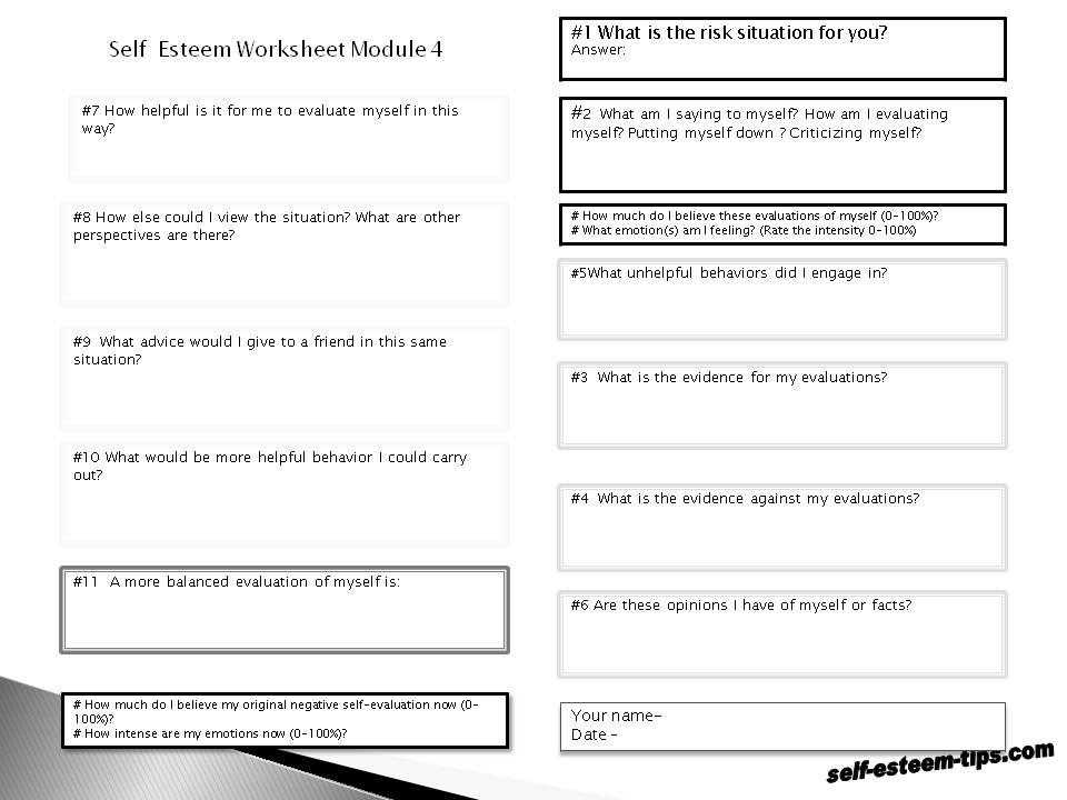 Self Esteem Worksheets for Elementary Students together with Worksheets 46 Re Mendations Chemical formula Writing Worksheet