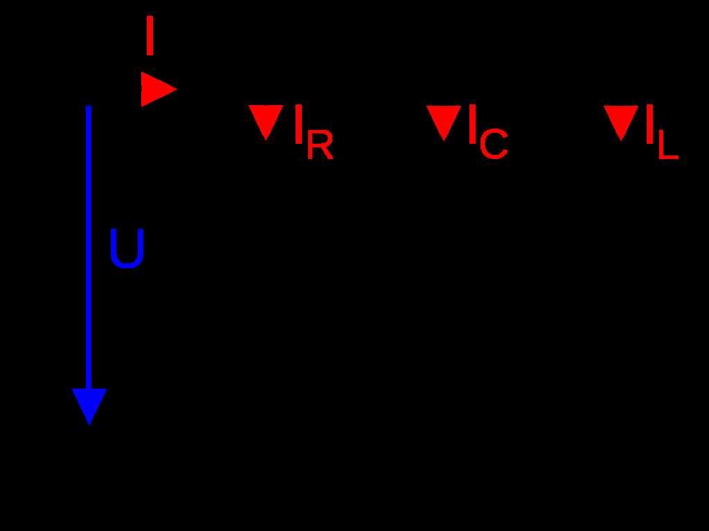 Series Parallel Circuit Worksheet And Balanced Wheatstone