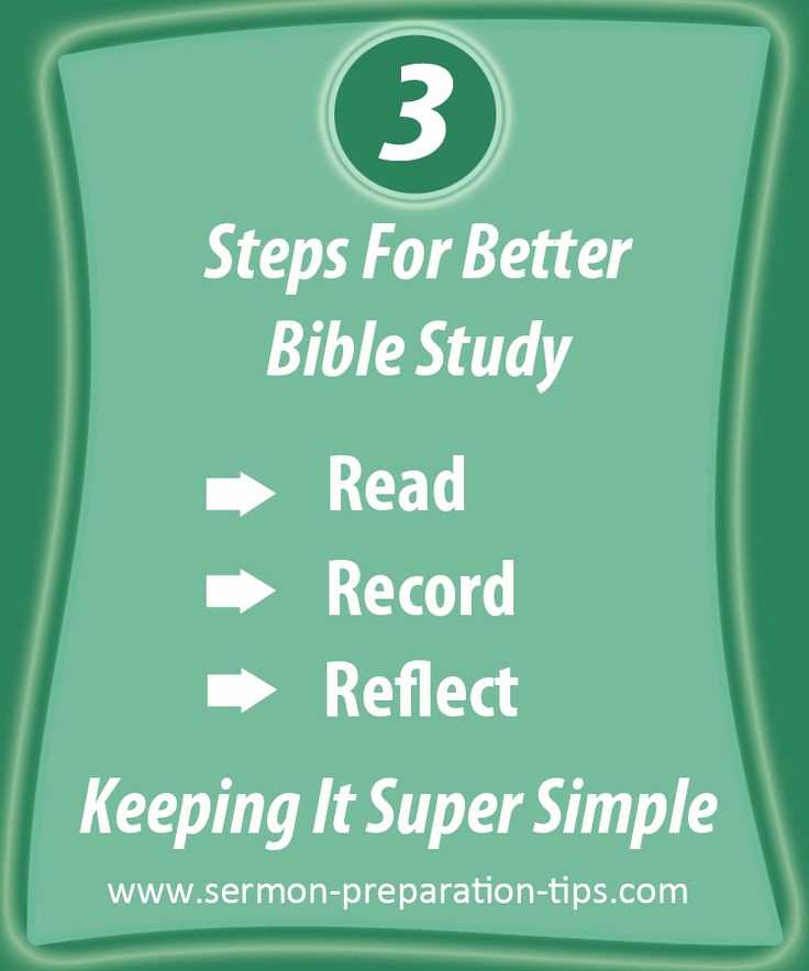 Sermon Preparation Worksheet Also Sermon Prepare to Meet Your God