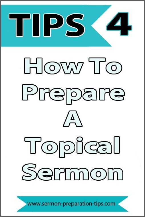Sermon Preparation Worksheet with 16 Best Sermon Expository Preaching Images On Pinterest