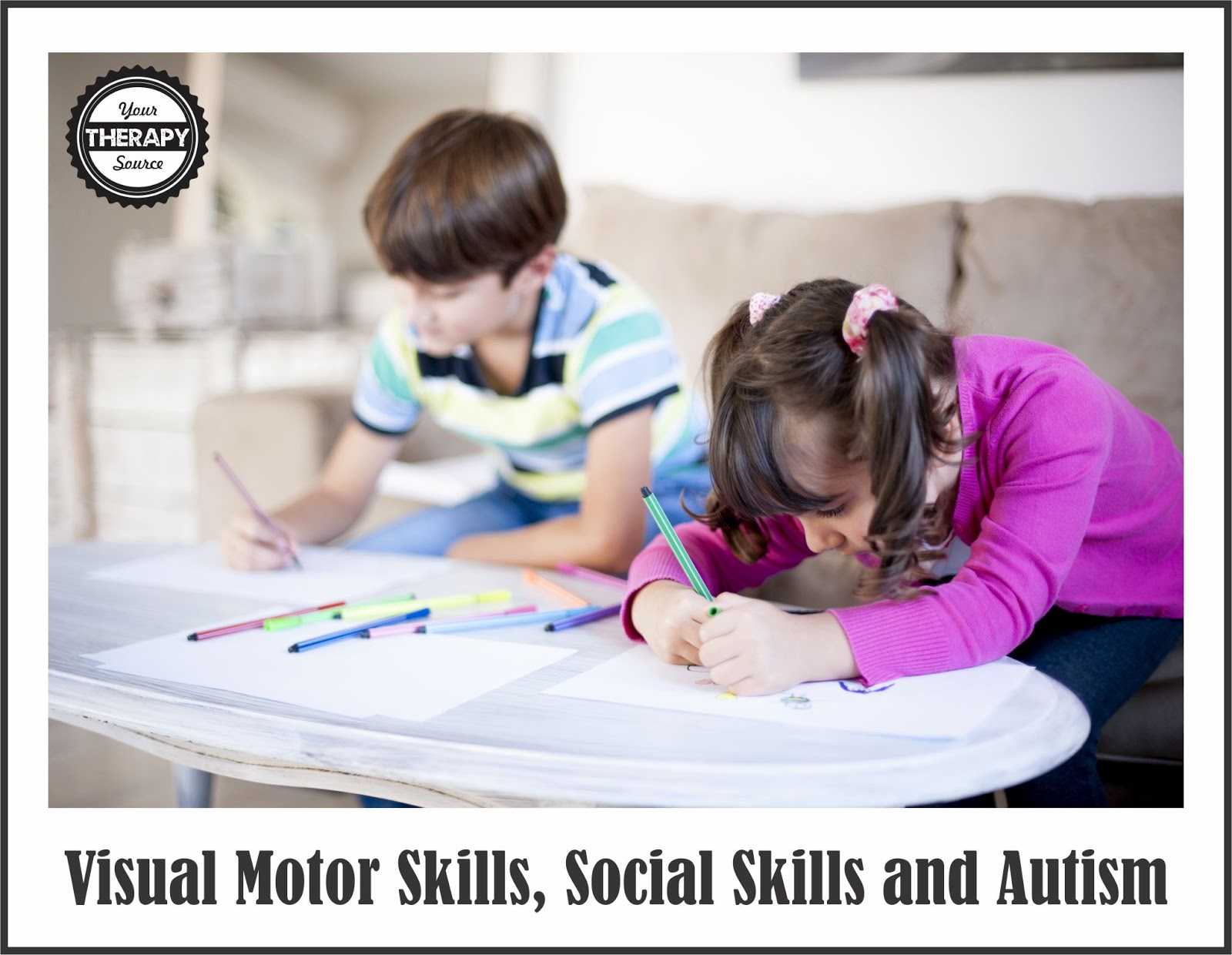 Social Skills Worksheets for Autism together with Unique Autism social Skills Pics